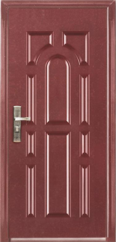стальные двери долгопрудный первомайская